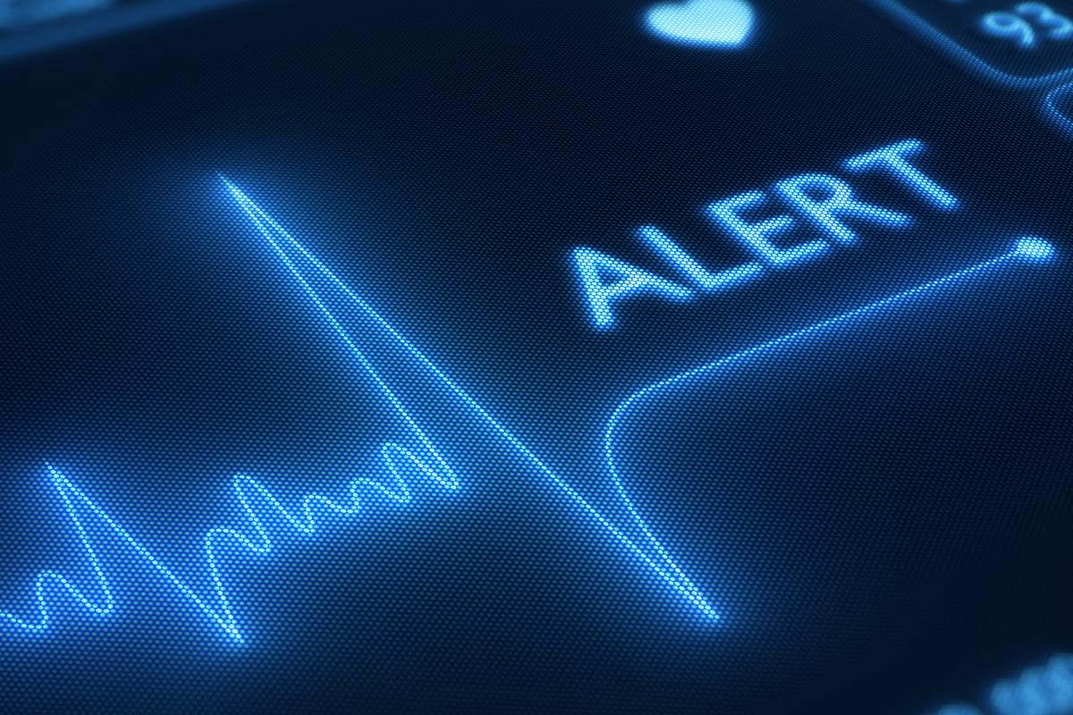 A new correlation between IBD and heart attack has potentially been uncovered