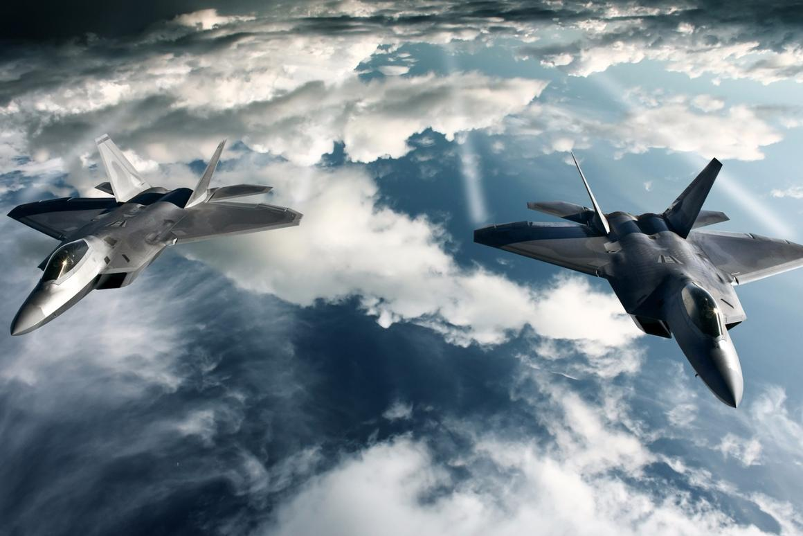 Sensors are being developedto help addressthe problem ofhypoxia experiencedbyfighter pilots