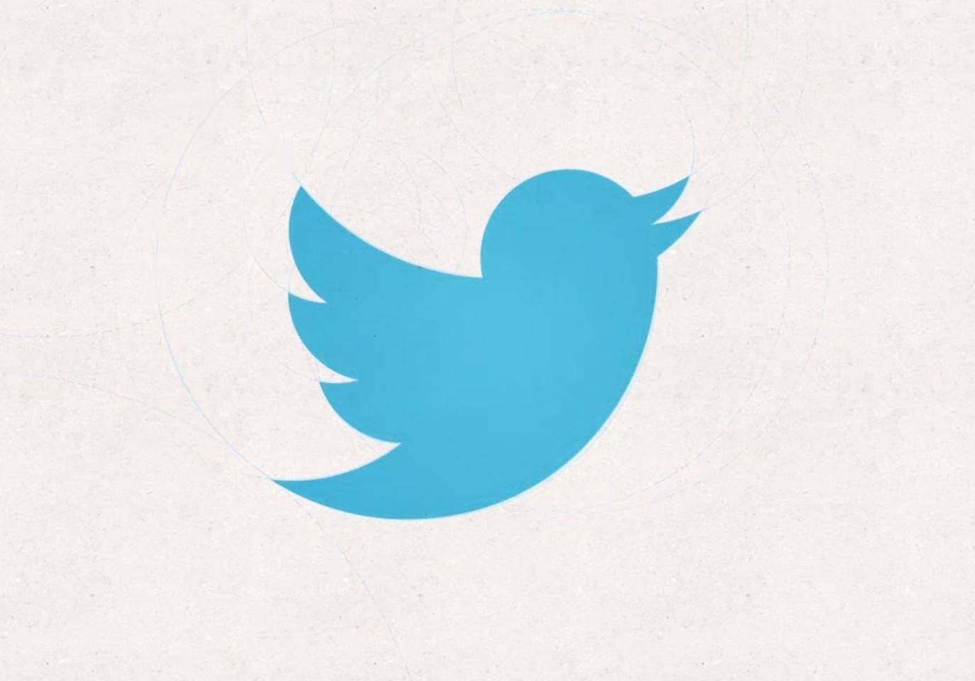 We give you some tips and tricks to help you navigate the Twitterverse