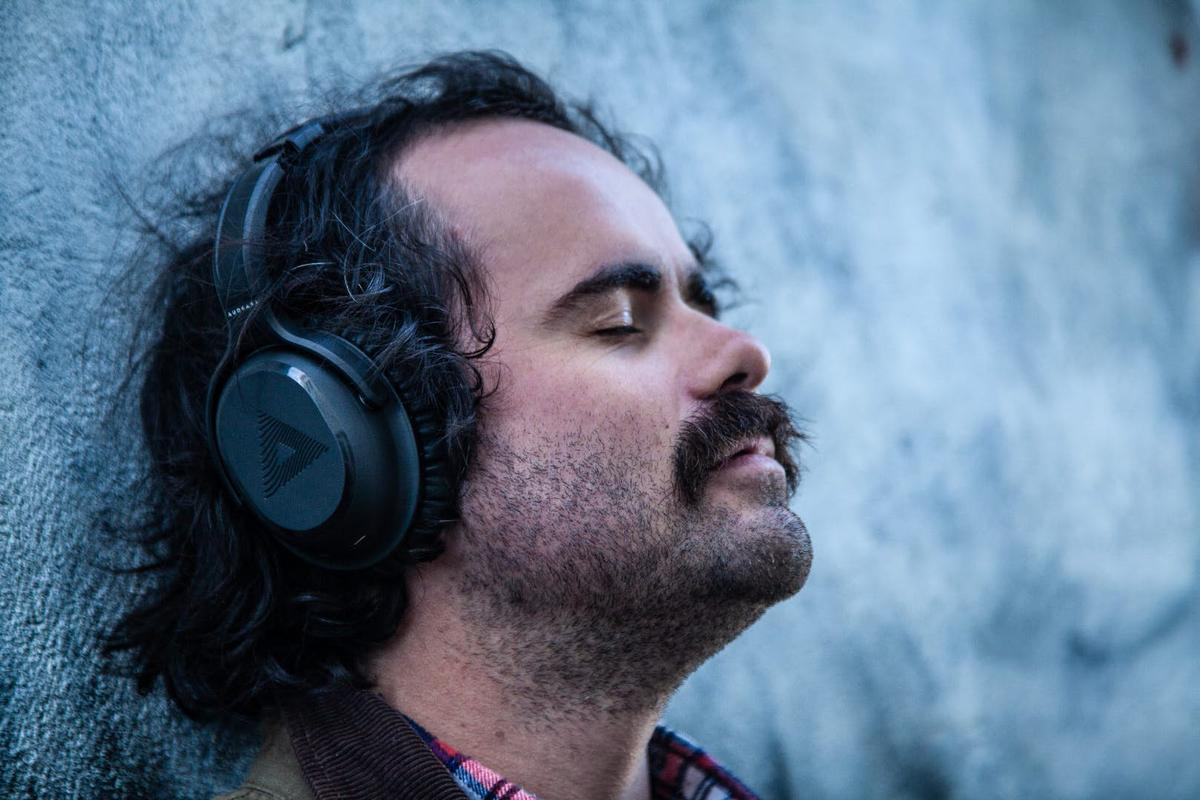 All the top Black Friday headphone, speaker and soundbar deals