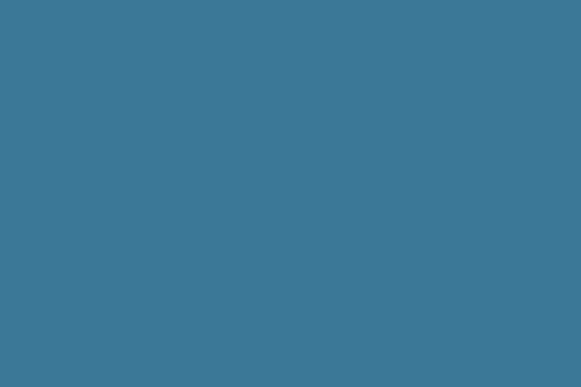 The 2020 KTM 450 EXC-F (Six Days edition)at an improbable angle. If you or I found ourselves at this angle, hospital would soon follow