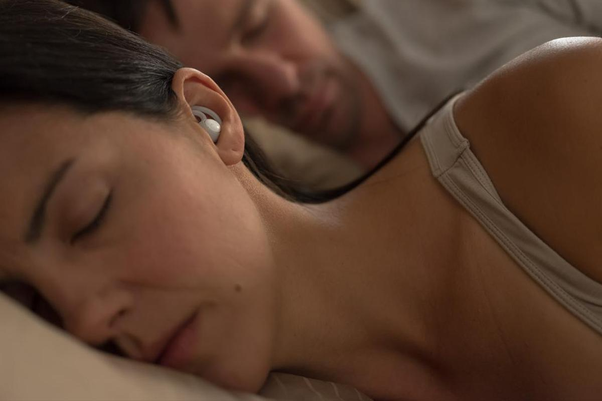 Bose is looking for dedicated product testers for its upcoming sleepbuds in-ear plugs