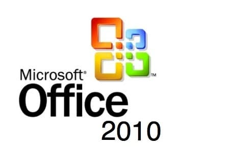 Will Microsoft's web based Office applications give Google a run for their money?