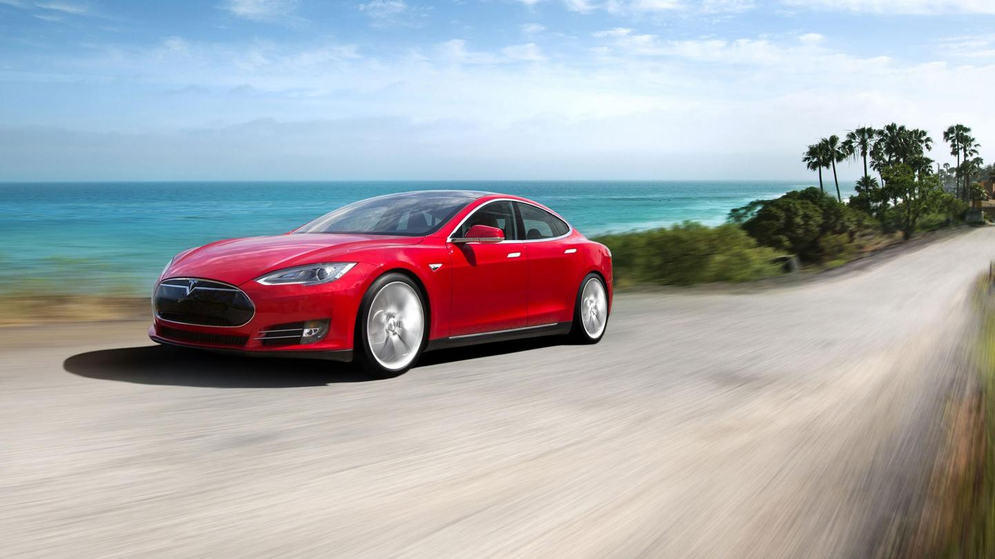 New Jersey is the latest state in the USA to outlaw sales of Tesla
