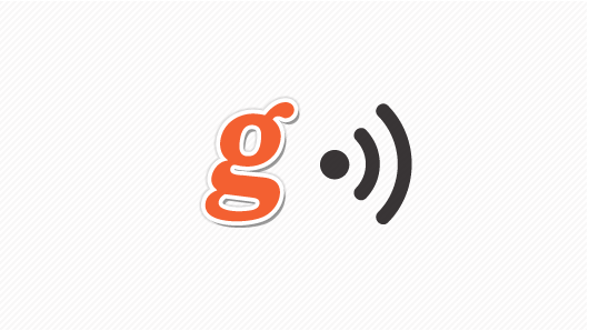 Gizmag podcast episode 2 now available