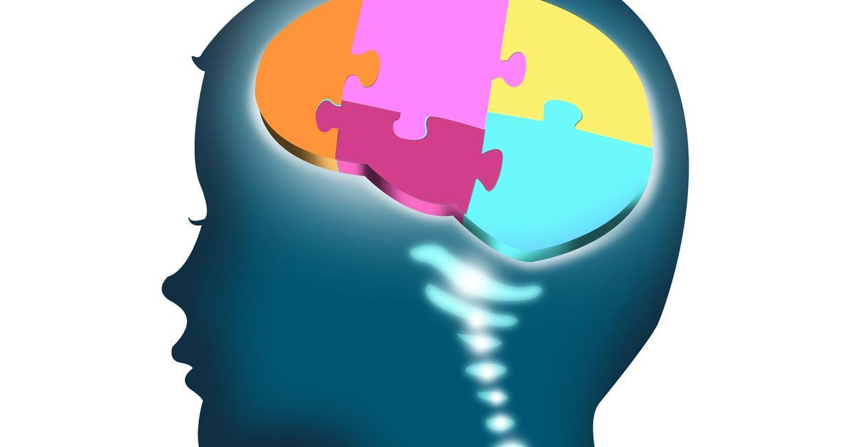 Hormonal biomarker may predict autism in babies