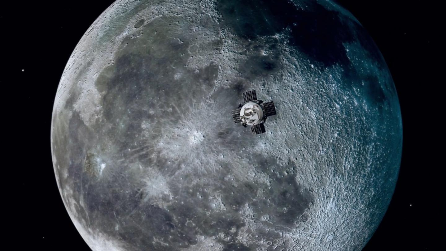Google's Lunar Xprize is officially over with no team able to successfully achieve the competition's goals by the deadline