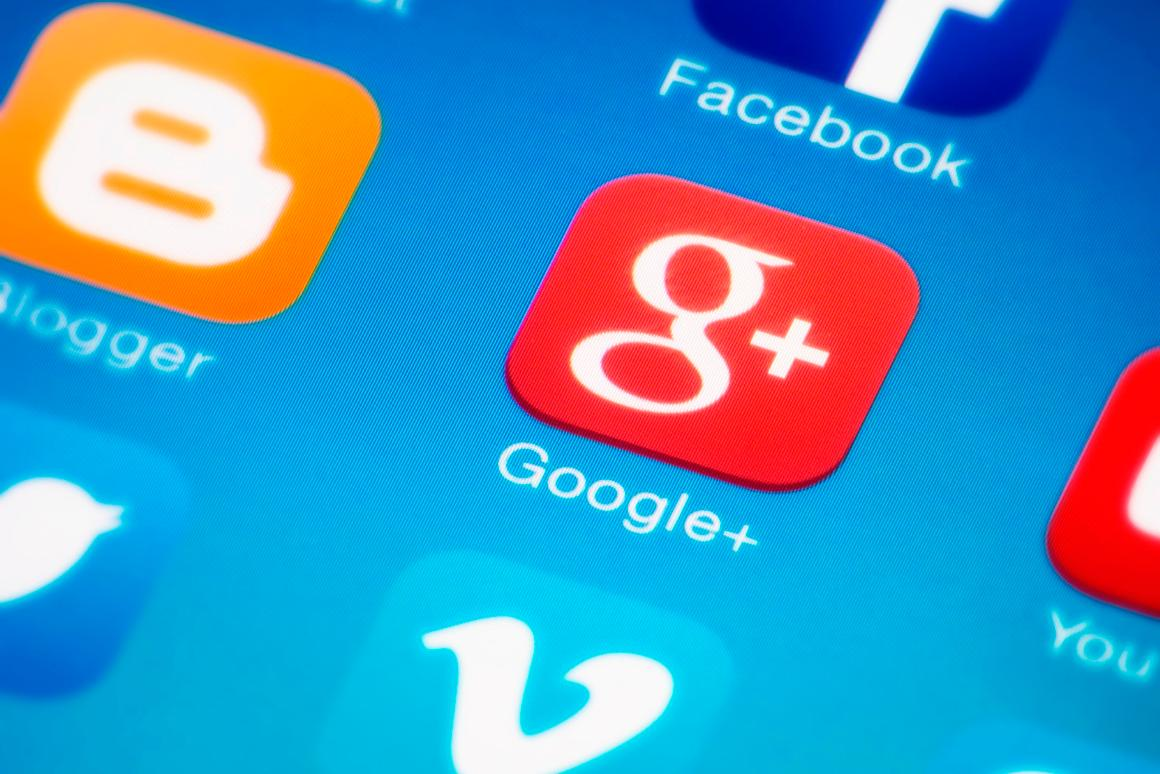 Google has finally pulled the plug on its ailing social media platform
