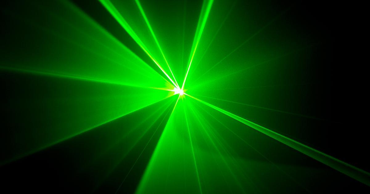 World's fastest camera captures 70 trillion frames per second