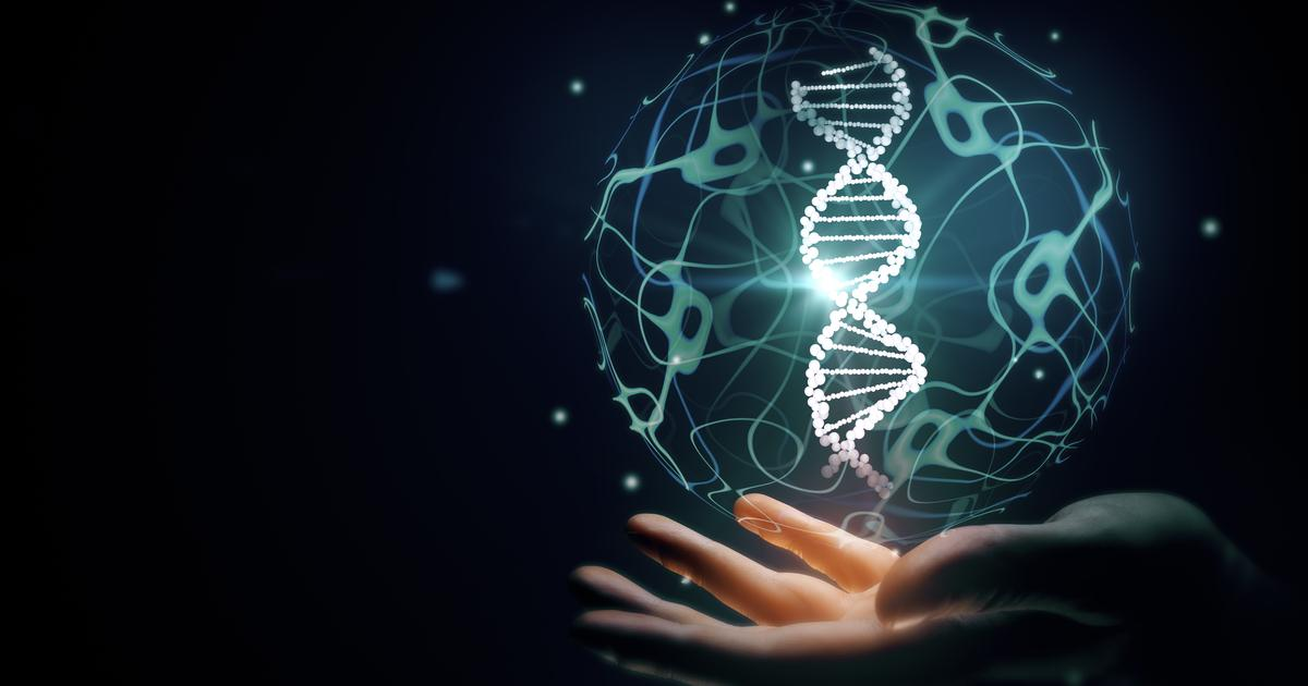 Hacking Darwin: How the coming genetics revolution will play out