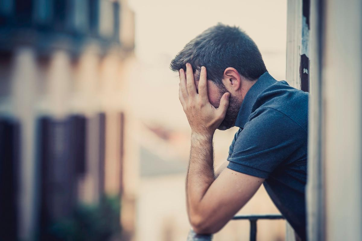 Scientists could be a step closer to better treatments for conditions such as depression and PTSD