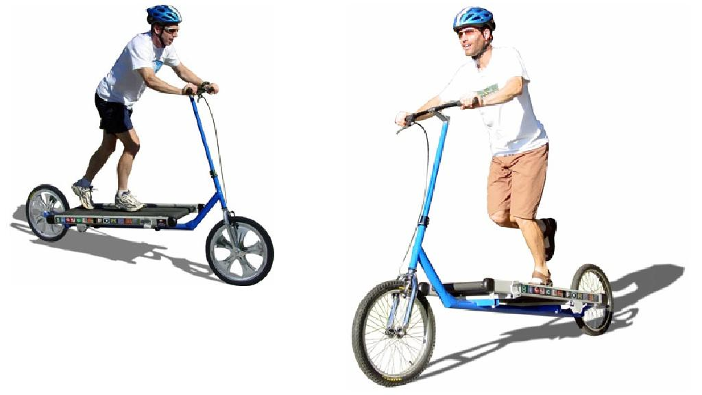 ?url=http%3A%2F%2Fnewatlas-brightspot.s3.amazonaws.com%2Farchive%2Ftreadmill-bike-2.jpg