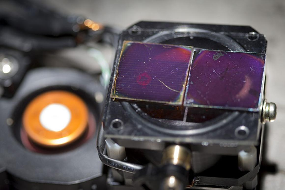 Researchers at Australia National University have developed a new manufacturing technique for perovskite solar cells, which can increase their efficiency by up to 25 percent