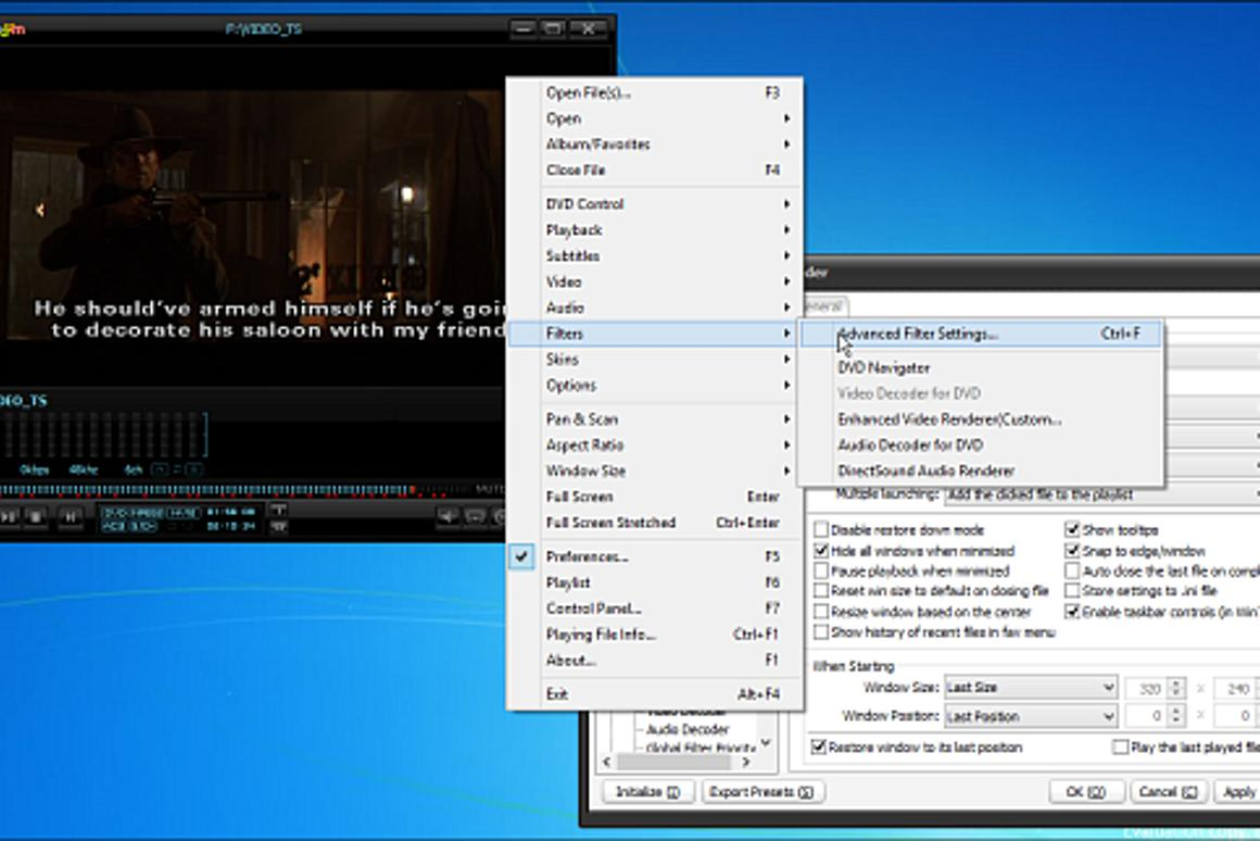 Five powerful free apps to play DVDs on Windows 8