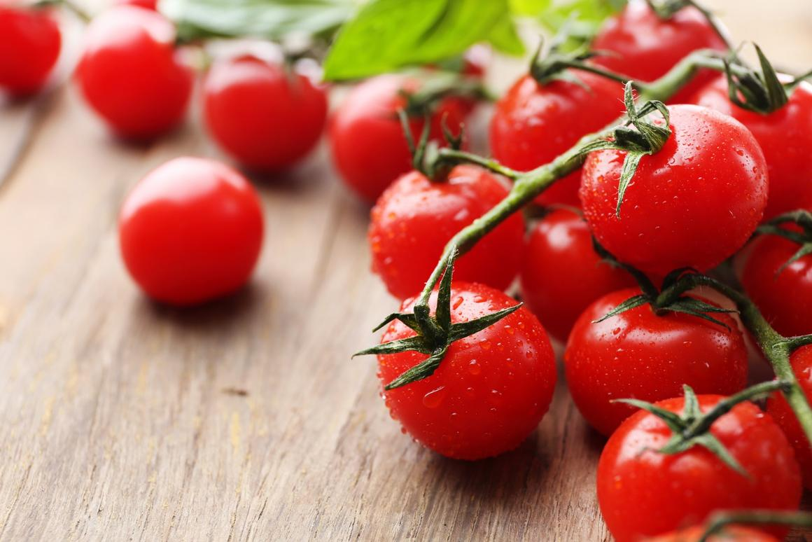 Researchers have completed a pan-genome of all cultivated tomato breeds, uncovering thousands of unknown genes that could be spliced in to improve commercial crops