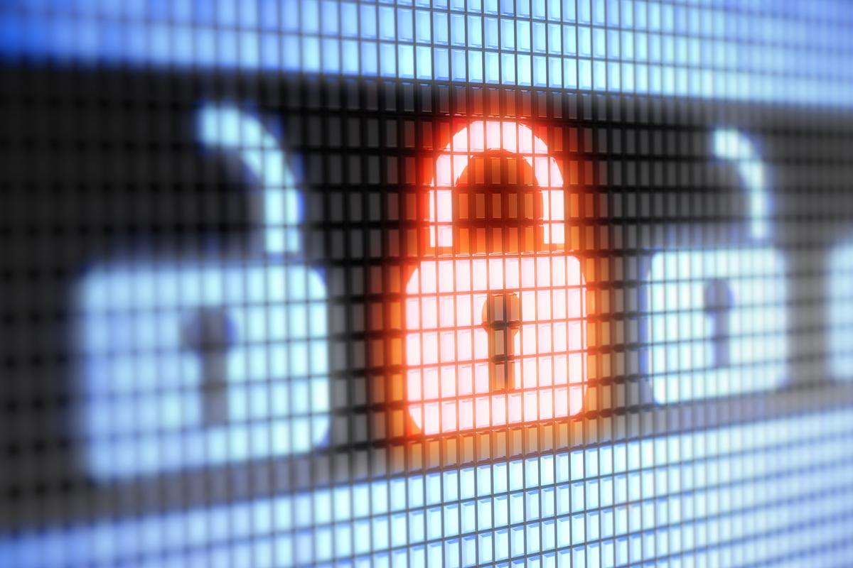 DefCon and Black Hat highlight the fact that companies often seem more concerned about the appearance of security rather than the reality (Photo: Shutterstock)