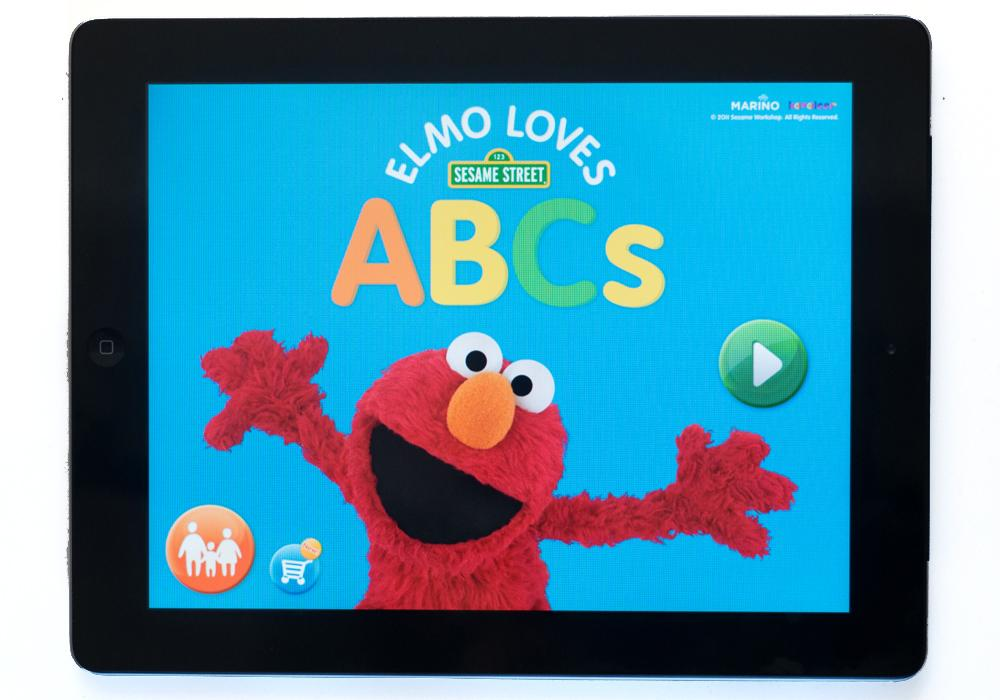The Best Ipad Apps For Toddlers New Atlas >> The Best Ipad Apps For Toddlers