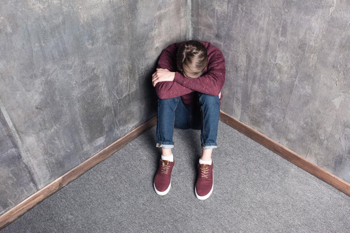 The study indicates that multiple episodes of depression could be associated witha decrease in memory function later in life