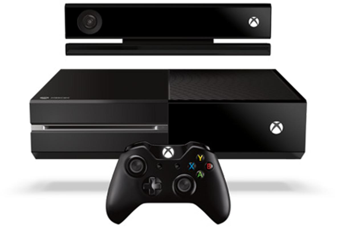Microsoft has reversed course on the Xbox One's restrictive DRM and always online policies