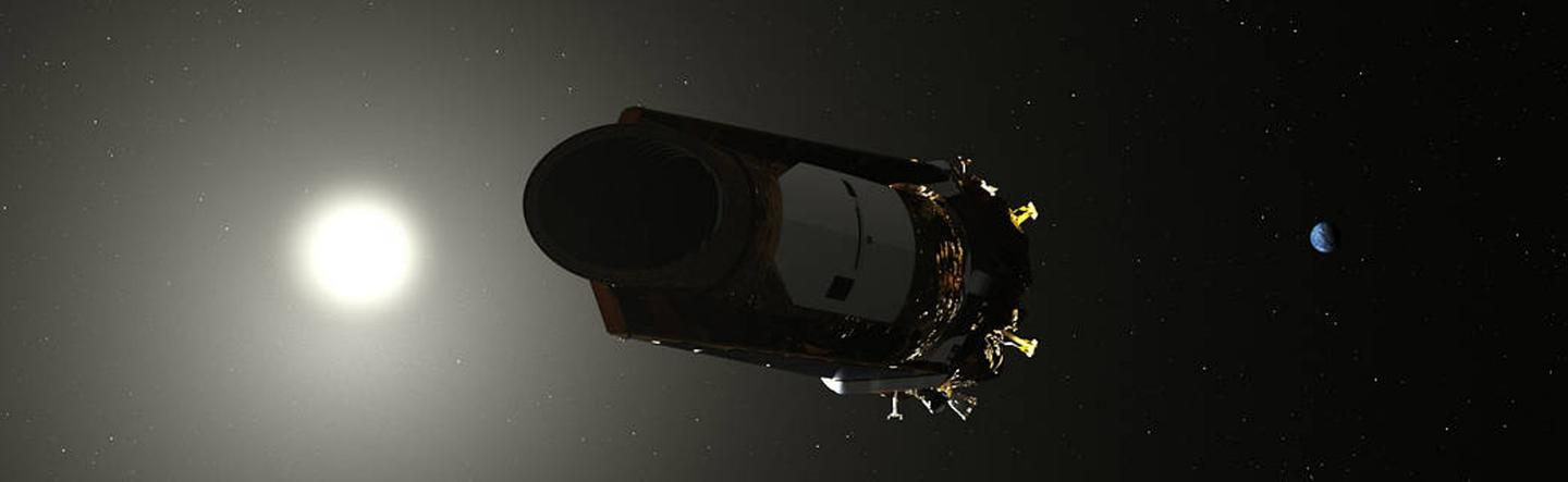 The Kepler mission is finally coming to an end after nine years