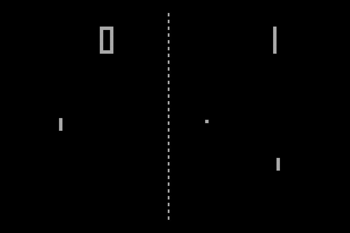 Iconic game developer Atari has opened a competition to independent mobile game creators to design an original, modern version of its first-ever video game - Pong