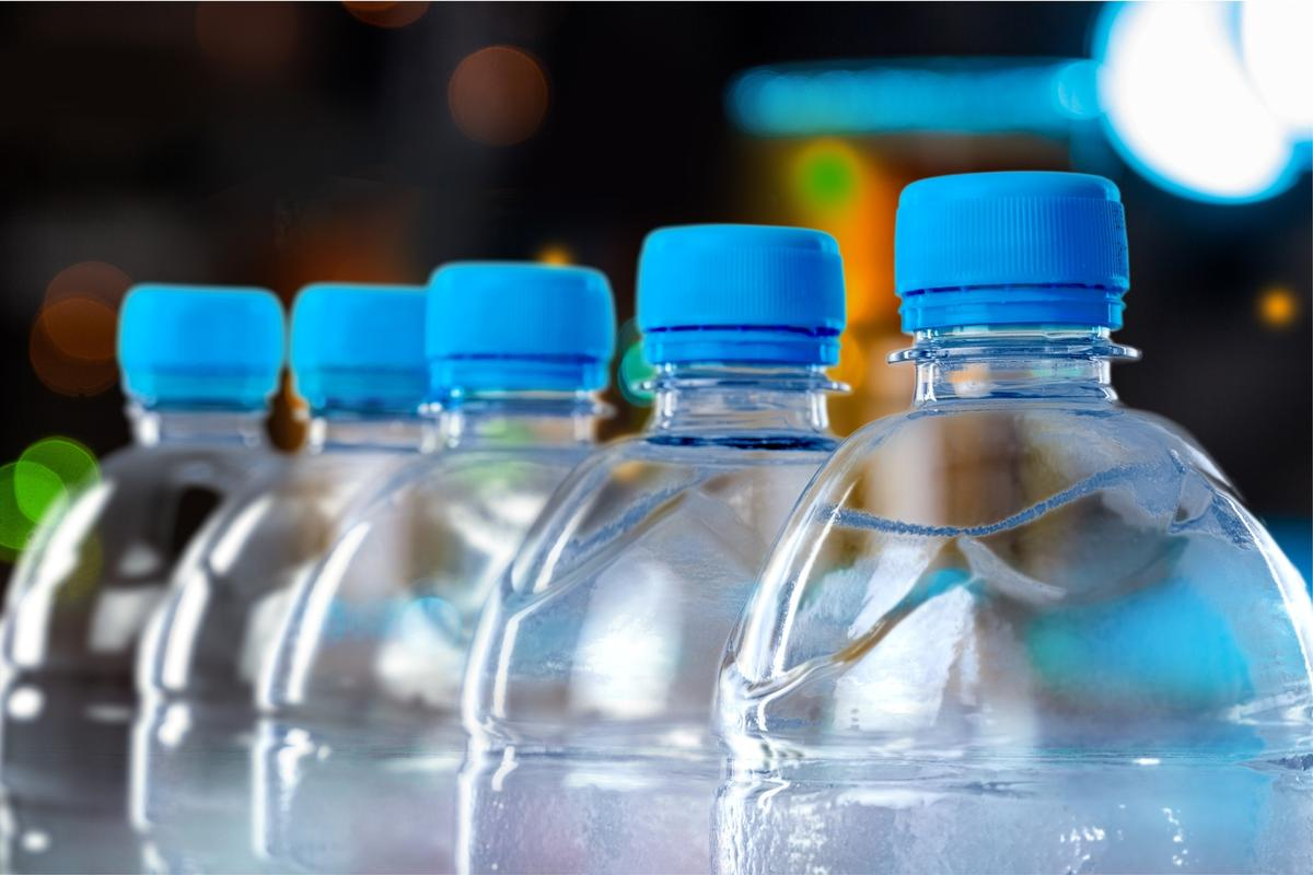 Plasticizers like BPA and BPS are used commonly in plastic products, and research is continuing to illustrate the risk they pose to human health