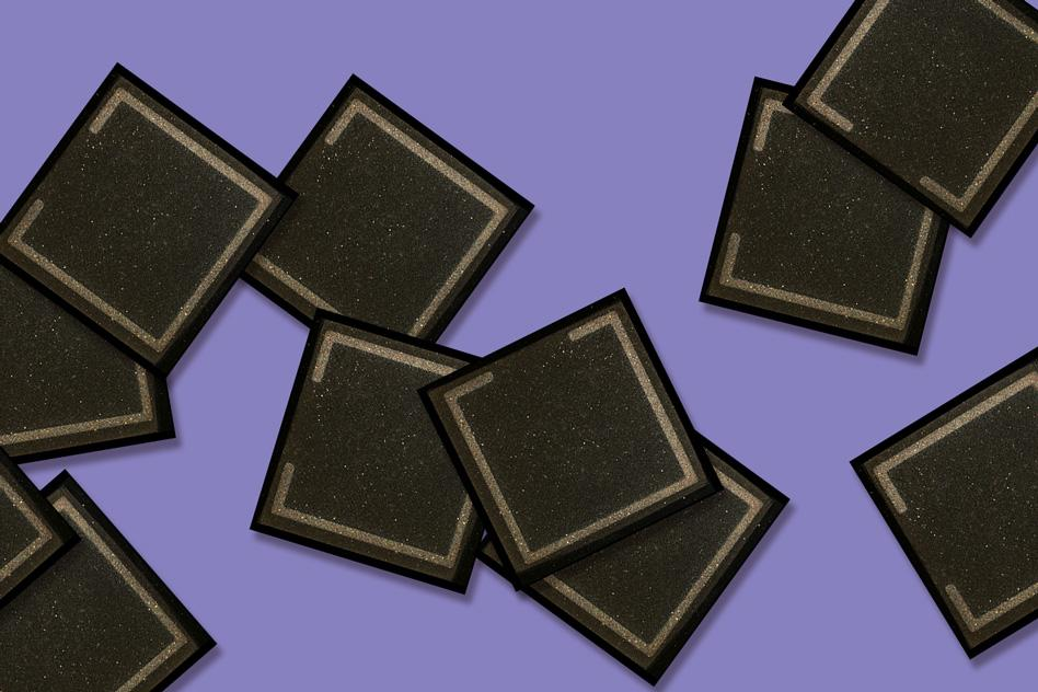 A new tandem silicon-perovskite monolithic solar cell could achieve high performance while keeping costs at bay (Photo: MIT)