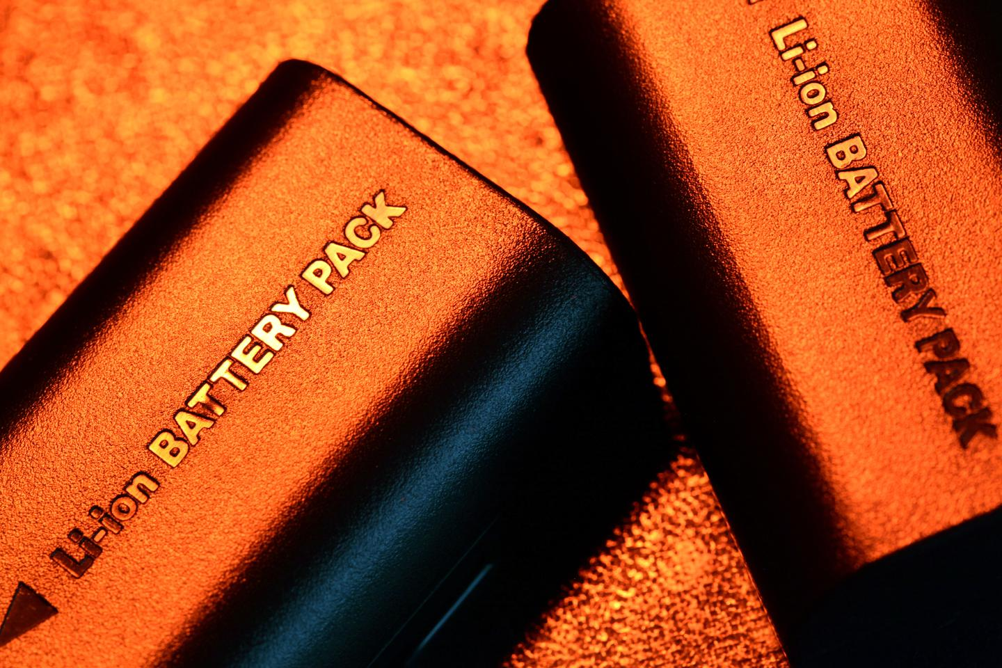 The researchcould result in fast-charging lithium-ion batteries that don't overheat