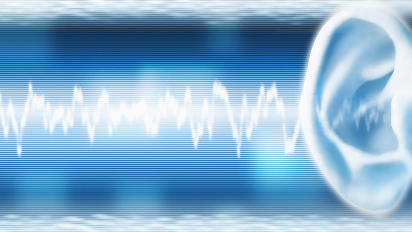The world's first one-way acoustic circulator controls the direction of sound waves, allowing the user to hear without being heard(Image: Shutterstock)