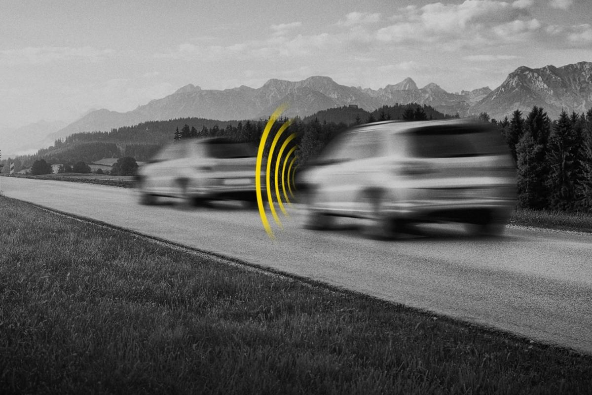 The European Commission plans to make it compulsory for all new cars to have Autonomous Emergency Braking Systems by 2014