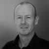 Noel McKeegan