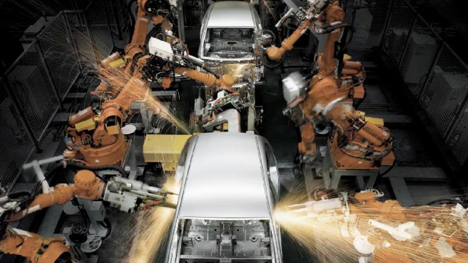 Geely's low-cost production expertise has the company on-track to deliver a car that will be cheaper than the Tata Nano which grabbed world headlines last year for its anticipated US$2500 price.