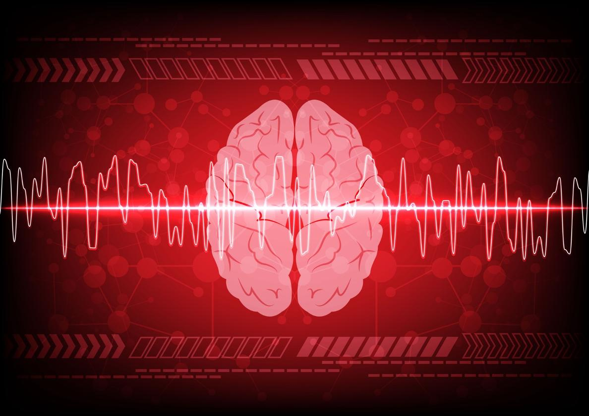 Using machine learning, scientists could identify patterns of hidden consciousness in EEG data from unresponsive patients, and predict their likelihood of recovery