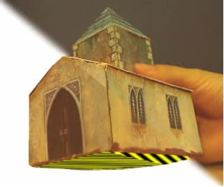 ProFORMA software lets users create 3D models faster