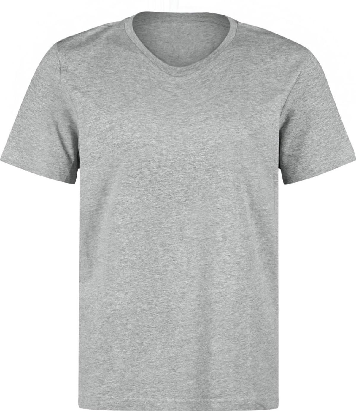 The Limitless Milk Shirt is claimed to be three times softer than regular cotton