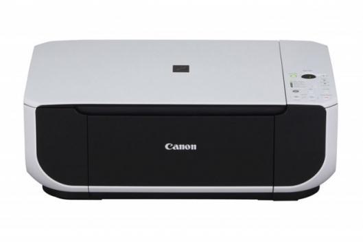 Canon PIXMA MP480
