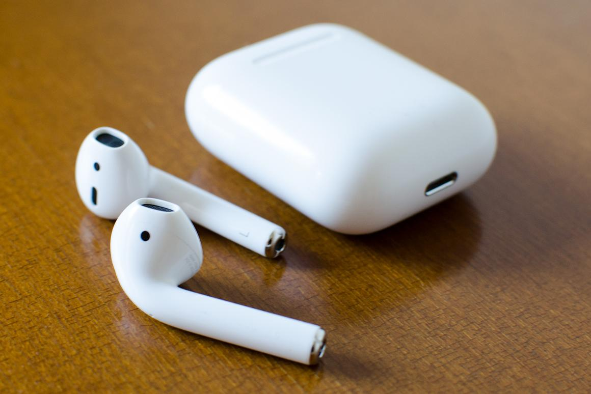 Apple AirPods review: Wireless, but at what cost?