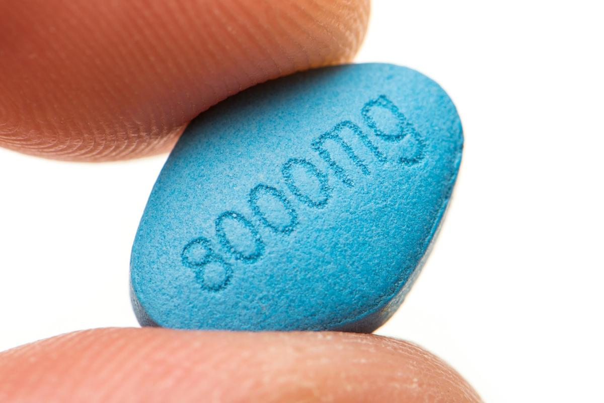 Animal studies have found Viagra could be a useful drug to reduce the risk of colorectal cancer