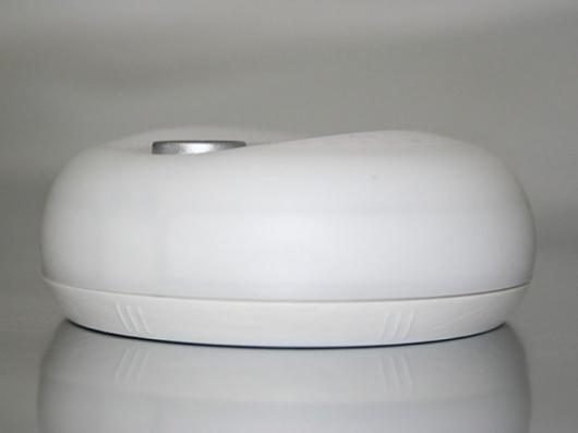 Orbita Mouse - profile