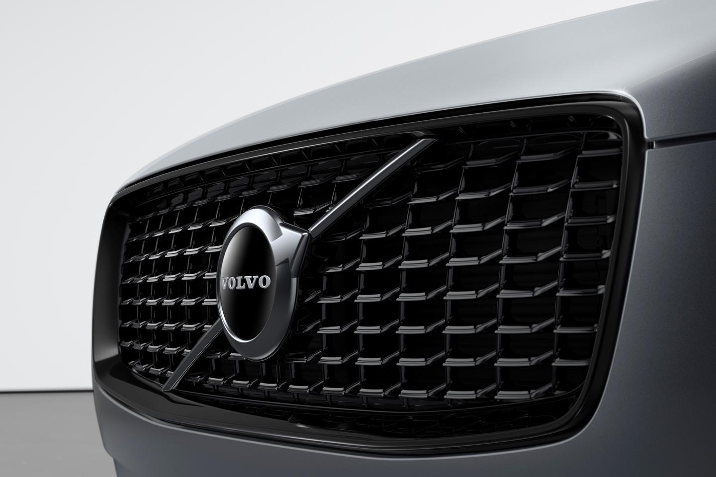Volvo has formed a new agreement with Waymo to develop autonomous electric vehicles