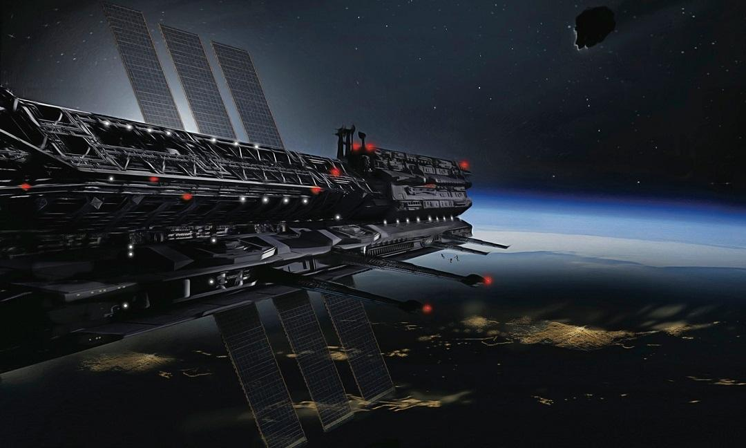 A team at AIRC wants to launch Asgardia, the first space nation, designed asan inhabited satellite orbiting Earth, operating independently of any existing nation