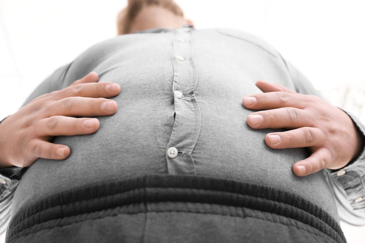 Yale researchers have identified an enzyme that could be a new target for treating obesity