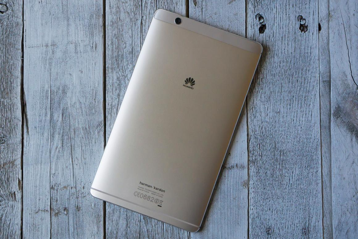 New Atlas has been playing with the Huawei MediaPad M3, one of the few Android tablets that can give the iPad line a run for its money in terms of premium build, focus and usability