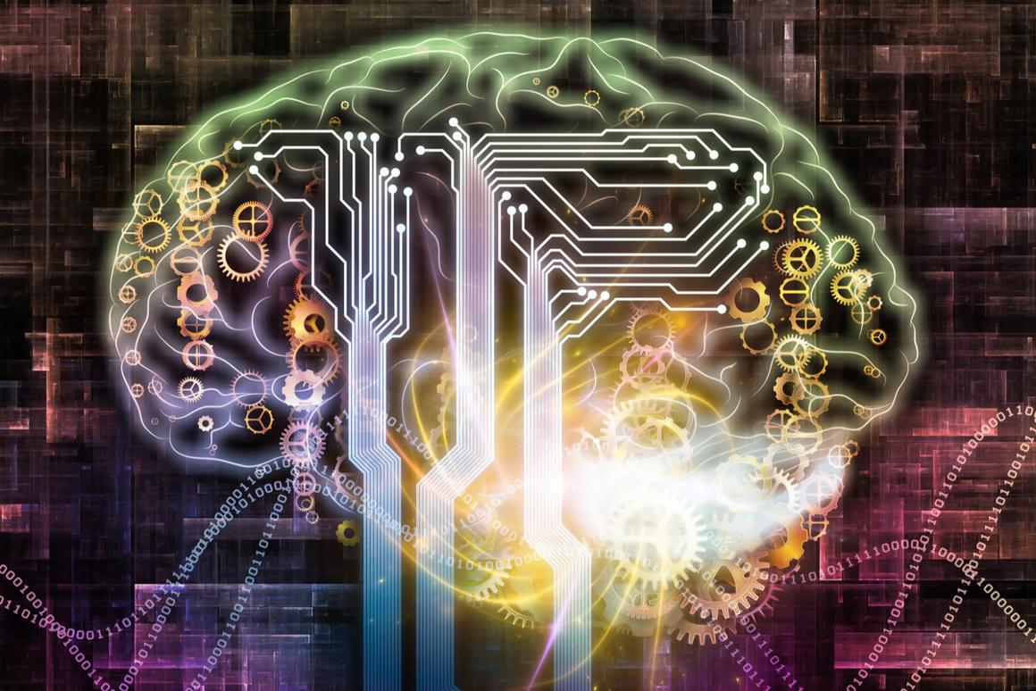 An MIT team has developed a new kind of artificial synapse, enabling more brain-like computer chips