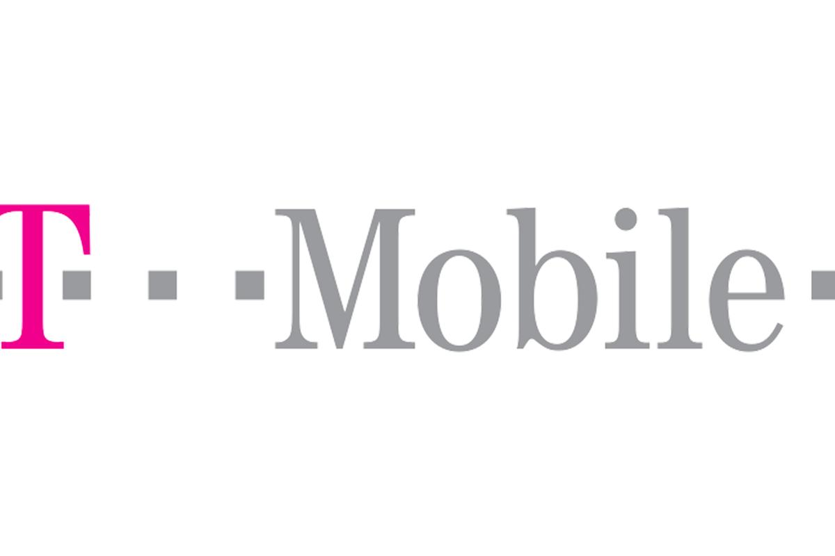 T-Mobile eyes 2020 for a full nationwide 5G network