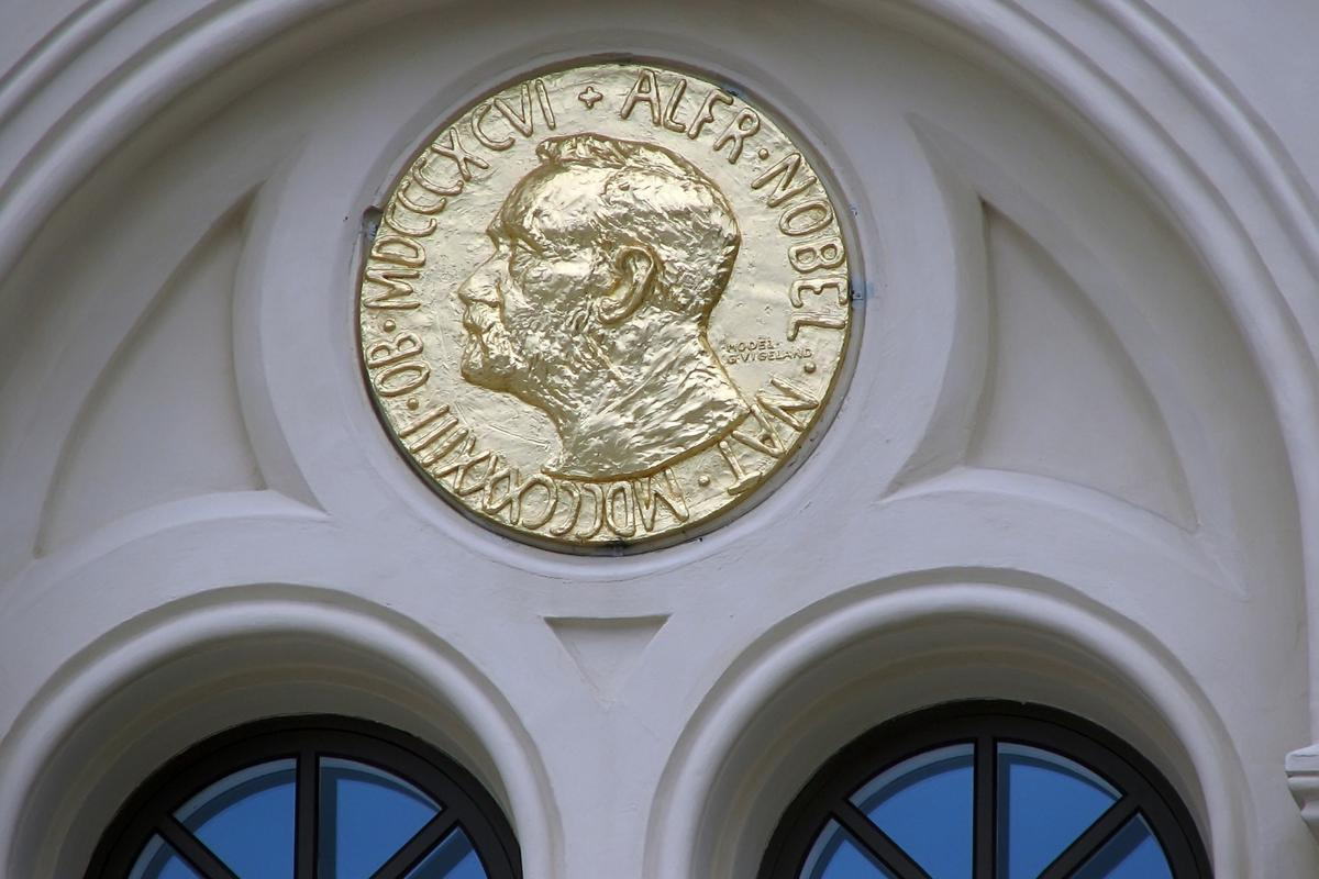 Since its launch in 1901, 874 individuals and 26 organizations have been awarded the Nobel Prize