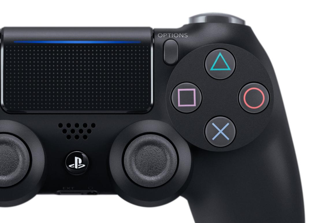 How to use a PlayStation 4 controller with Windows