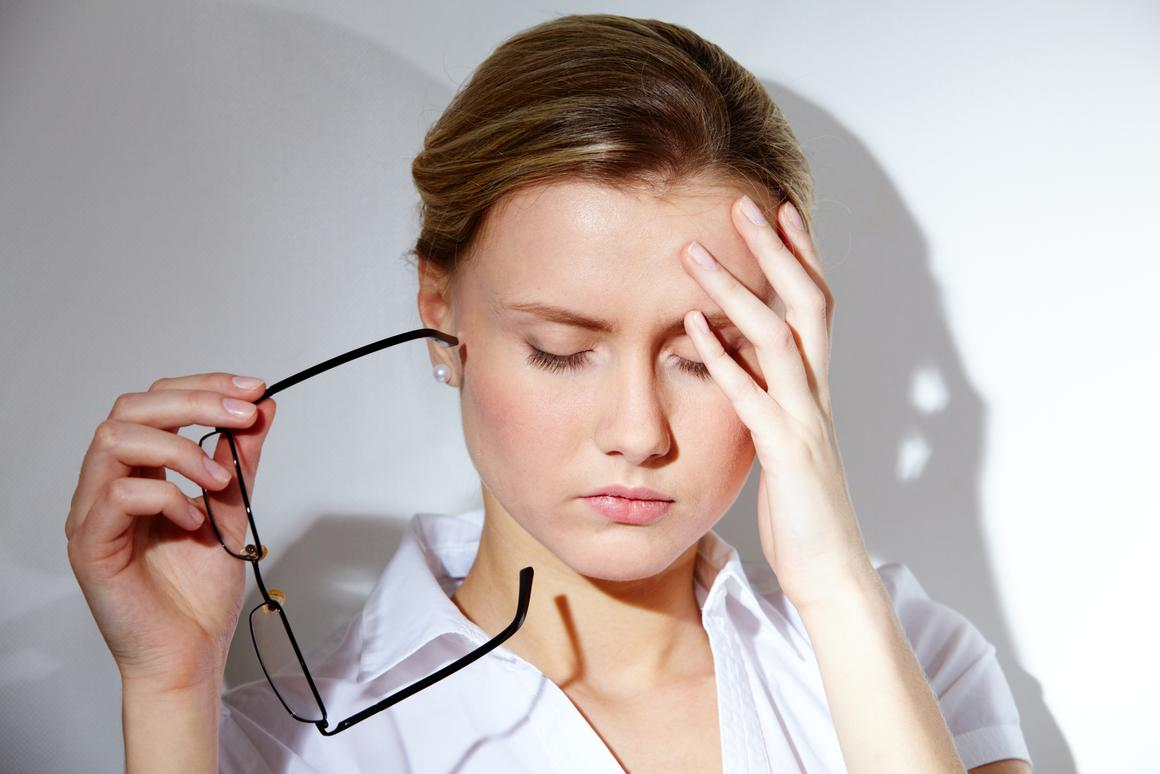 The first oral version of a new class of migraine-prevention medicines has been approved by the FDA