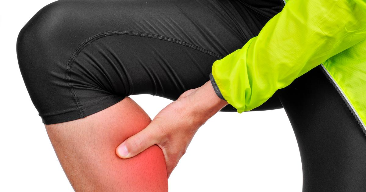 FDA-approved drug could help patch up repetitive strain injuries