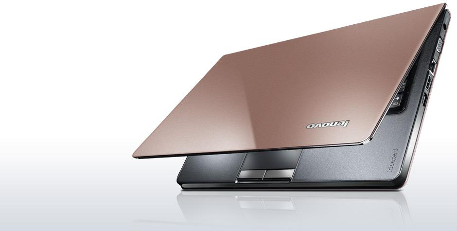 The U260 benefits from a specially-engineered magnesium-aluminum alloy shell with stainless steel interior construction